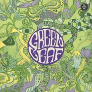 GREENLEAF , Rise Above the Meadow Spanish tour, mayo - Página 5 428395