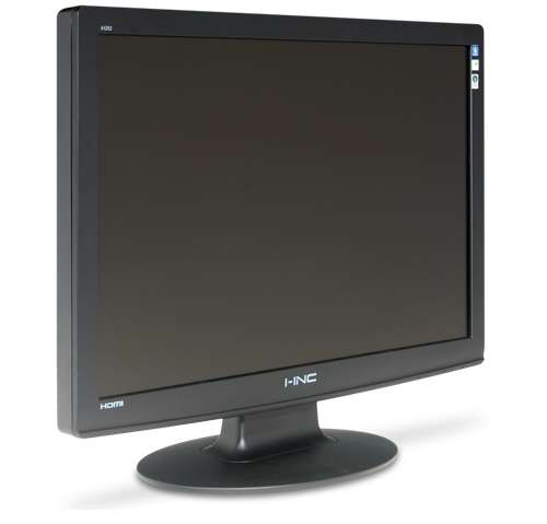 New Monitor! H94-2804-call01-mm