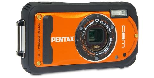 .:||||:. حصـــــ كاميرا Pentax Optio W90 16441 ــــريـا.:||لعيووونكم||:. ^_^^_^ P925-1142-call01-mm