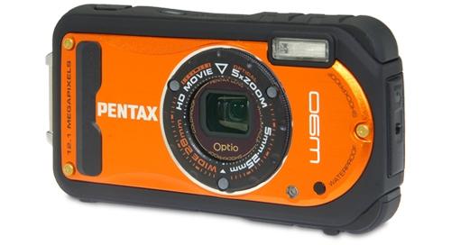 .:||||:. حصـــــ كاميرا Pentax Optio W90 16441 ــــريـا.:||لعيووونكم||:. ^_^^_^ P925-1142-call02-mm