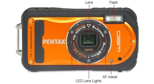 .:||||:. حصـــــ كاميرا Pentax Optio W90 16441 ــــريـا.:||لعيووونكم||:. ^_^^_^ P925-1142-call06-mm