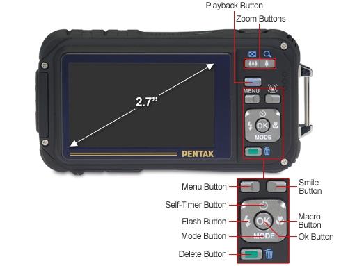 .:||||:. حصـــــ كاميرا Pentax Optio W90 16441 ــــريـا.:||لعيووونكم||:. ^_^^_^ P925-1142-call10-mm