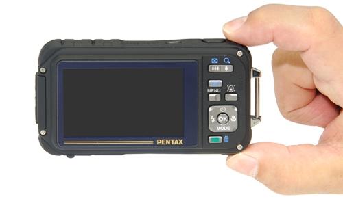 .:||||:. حصـــــ كاميرا Pentax Optio W90 16441 ــــريـا.:||لعيووونكم||:. ^_^^_^ P925-1142-call14-mm
