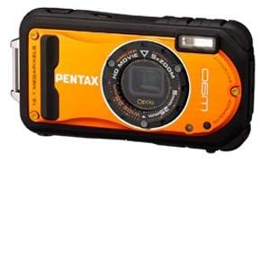 .:||||:. حصـــــ كاميرا Pentax Optio W90 16441 ــــريـا.:||لعيووونكم||:. ^_^^_^ P925-1142-Main01-Bp
