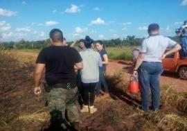 Buscadores de tesoros en Paraguay Img-20160321-wa0055__xxxl__medium