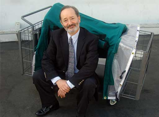 Hollywood Producer helps the homeless in a big way 2008-12-11-images-history