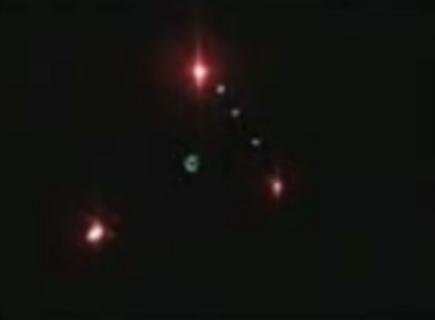 UFO y Gran Explosion en Iowa 2012-09-28-triangleufo88