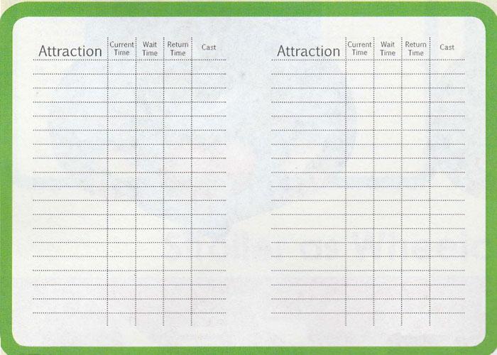 Carte d'accès facilité: Nouveau système de rendez-vous - Page 2 2013-10-24-backdascard