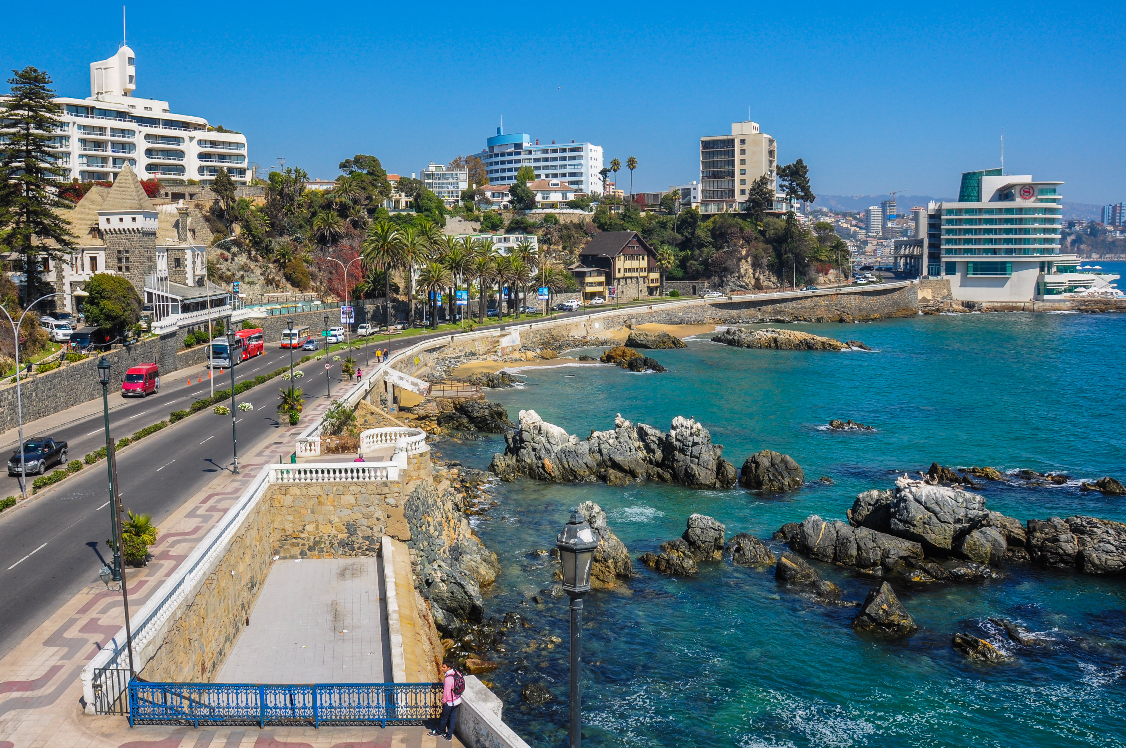 K100 from Chile 2015-06-08-1433762737-3565214-vinadelmar_seafront