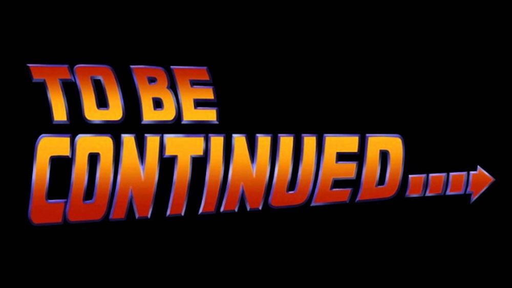 Канонерский ЙОЛ (Мастер корабел, масштаб 1:72) 2015-10-21-1445410698-8403632-futurecontinued
