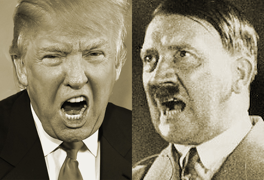 L'Era di Trump Presidente - Pagina 5 2016-02-27-1456595899-9124929-TrumpHitler-thumb