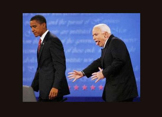 Le clan McCain ne lache pas Ayers! Slide_443_10841_large