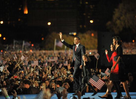 President Elect - Barack Obama! Slide_605_12484_large
