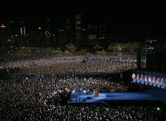 President Elect - Barack Obama! Slide_605_12485_large