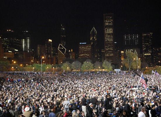 President Elect - Barack Obama! Slide_605_12492_large