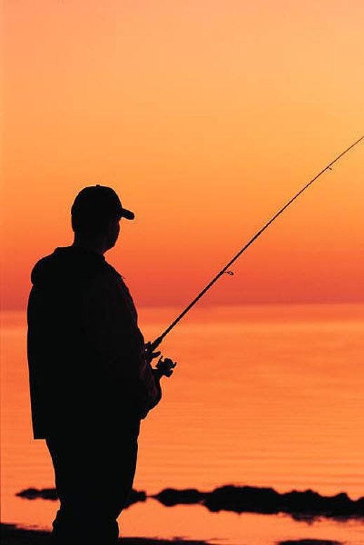 Red County Риболовна Станция 256x185