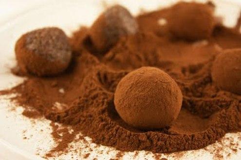 Čokoladna romantika - Page 11 Cokoladni-topcinja