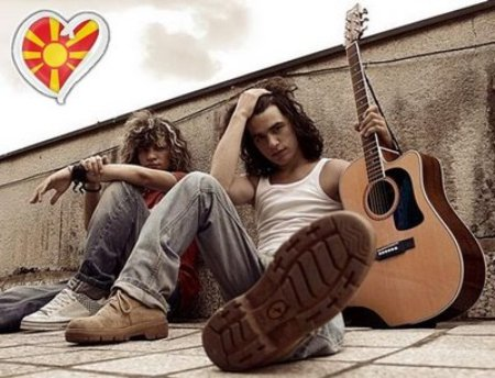 LoveMK ♥ За публиката пееме со посебна љубов Next_time_01