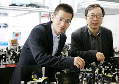 CZ-2D (QSS, LX-1, ³Cat-2) - 15.08.2016 PW-2015-12-11-breakthrough-winners-in-lab