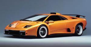 سيارات نادرة Les-voitures-les-plus-rapides-du-monde-81859