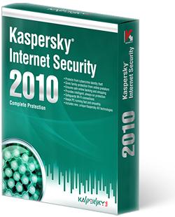 Kaspersky Internet Security 2010 عربي فرنسي انجليزي بالمفاتيح اكبر مفتاح دائم الى 257 يوم مجرب Kis2010_eng_big