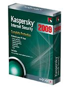 Kaspersky Anti-Virus & Internet Security 2009 8.0.0.506 Final Kis_09_eng_140_180