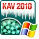 مفاتيح الكاسبرسكى متجددة يومياً  برعايتي  نادي الثقافة الرقمية Kav_2010