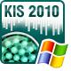مفاتيح الكاسبرسكى متجددة يومياً  برعايتي  نادي الثقافة الرقمية Kis_2010