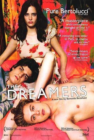 Filmski plakati - Page 6 Poster
