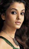Aishwarya Rai: New Movie AishwaryaRai