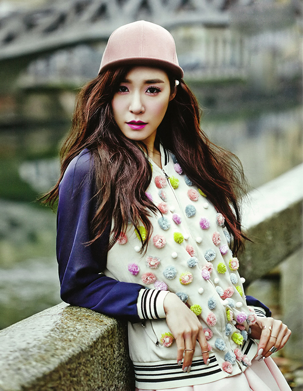 Girls Generation 2014 Girls-generation-snsd-tiffany
