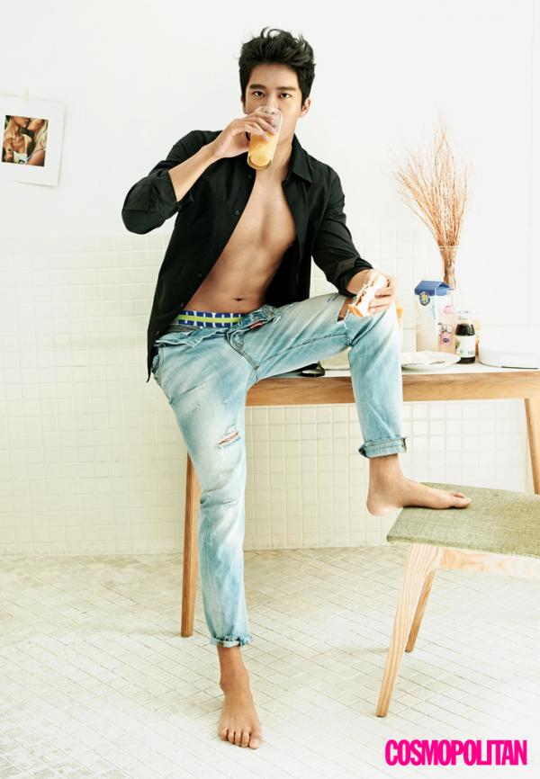 БруталиТи - большие малЬчики - Страница 15 Korean-actor-ha-seok-jin-cosmopolitan-magazine-october-2015-photoshoot