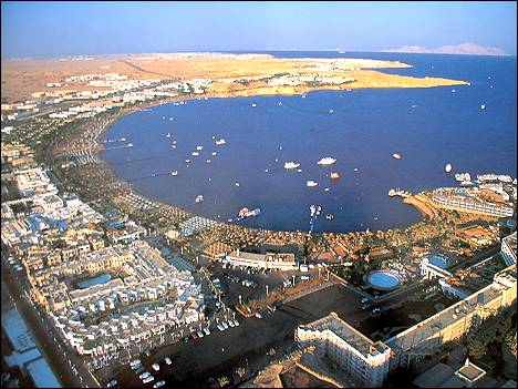 سيناء .. أرض الفيروز .. تاريخ حافل بالأمجاد والبطولات Summer_2HqAsG