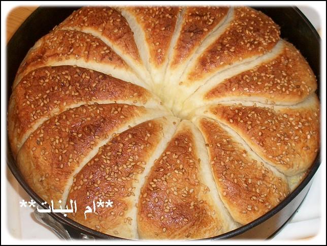 الخبز بطريقة جديدة Summer2010_MD001542