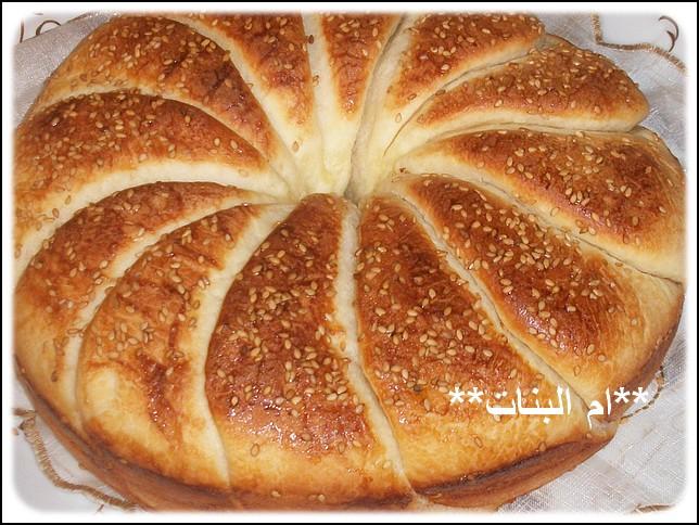الخبز بطريقة جديدة Summer2010_MD001560TZdWOF