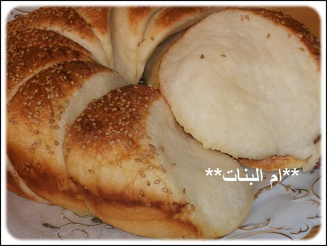 الخبز بطريقة جديدة Summer2010_MD001577