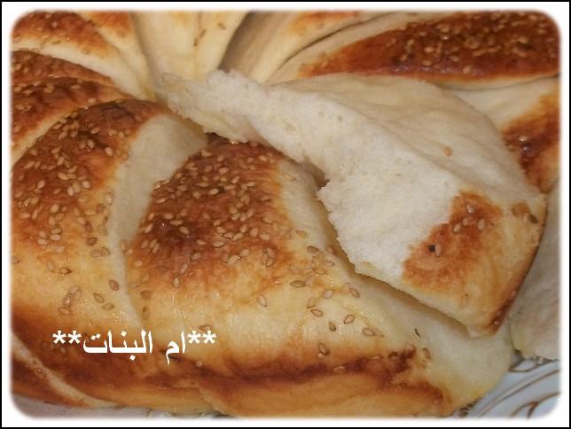 الخبز بطريقة جديدة Summer2010_MD001581