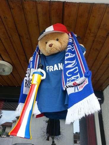 SUPPORTERS DES BLEUS - Page 7 France-nigeria-les-bearnais-ont-vibre-pour-les-bleus_1038940