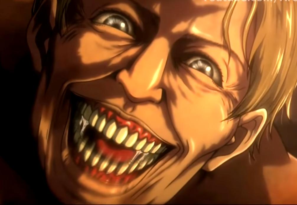 Les titans ridicules / Memes détournements en tout genre  Attack-on-titan-season-2-episode-4-episode-29-shingeki-no-kyojin-preview-english-subbed-hd