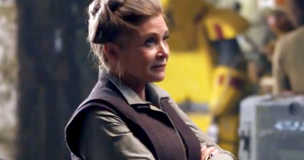 Mark Hamill als Luke in EP VII Outfit [Epic Spoiler] Star-wars-princess-leia
