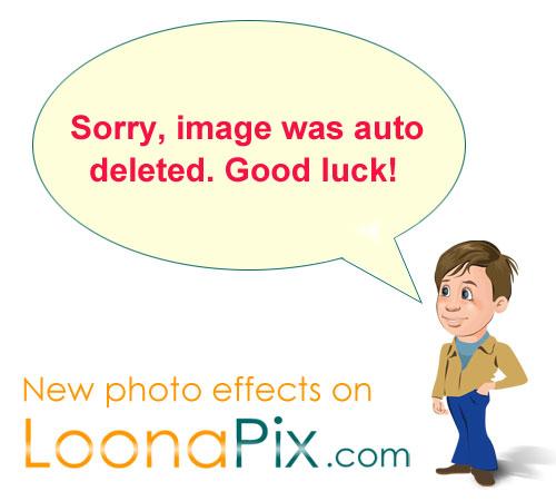 рамки для фото онлайн