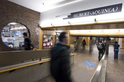 Montréal - Page 3 63373-universite-quebec-montreal-uqam-depense