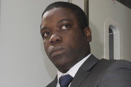 Ces banques au-dessus des lois 380004-courtier-31-ans-kweku-adoboli
