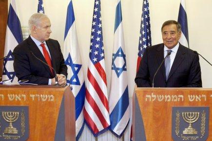 Israël - Iran - États-Unis : Une issue positive possible ? - Page 4 573090-nous-devons-epuiser-tous