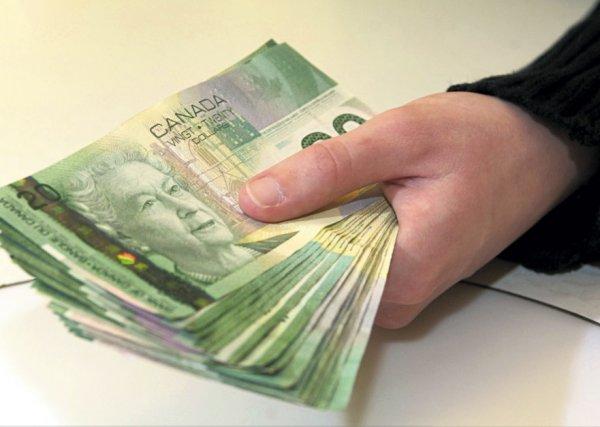 Prier pour gagner à la loterie est-ce permis selon vous ? - Page 10 205441-format-papier-ne-sert-qua
