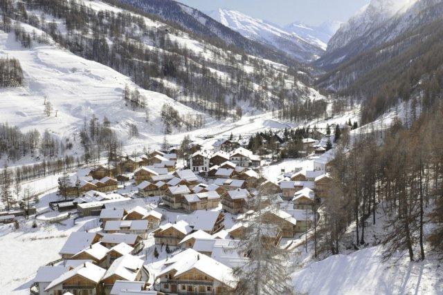 Le Club Med dans les Alpes italiennes 626474-village-ouvert-16-decembre