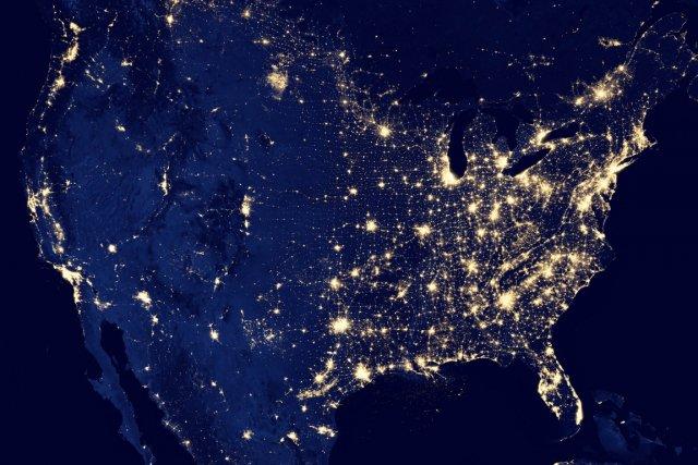 Les États-Unis souffrent déjà sous le nouveau climat 632507-image-satellitaire-nasa-obtenue-6