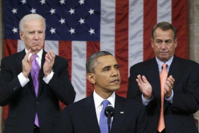 Climat: le Canada est interpellé par le discours d'Obama 647988-barack-obama-lors-discours-etat