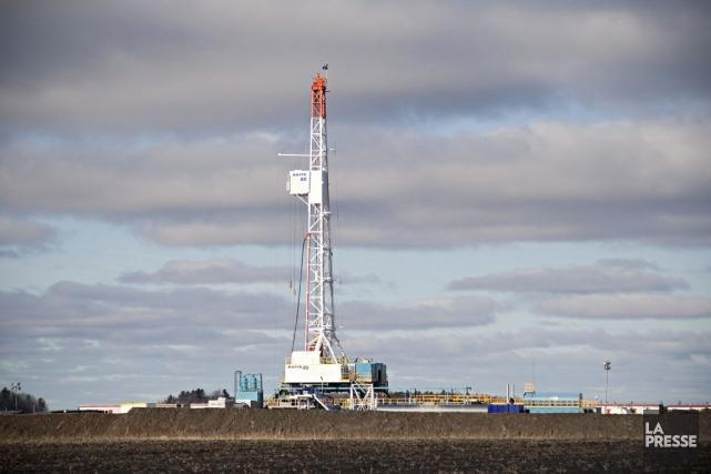 Gaz de schiste  648941-opposants-exploration-gaz-schiste-opposes