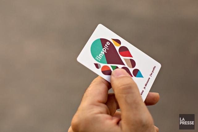 revenus du cannabis récréatif  1069652-nouvelle-carte-inspire-permet-clients